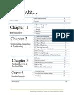 4. Contents_Final.docx