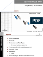 Optic Fiber Connectors.ppt