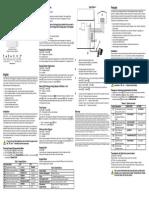 1640-TI00.pdf