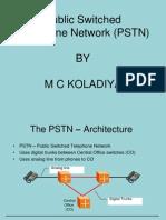 Optical Fiber Basic.ppt