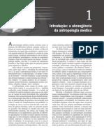 5_-_A_ABRANGENCIA_DA_ANTROPOLO.pdf