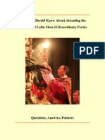 Tips for Participating in the Traditional Latin Mass4.pdf