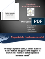 final ppt on differentiation1.ppt