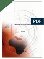 Lacleta PDF