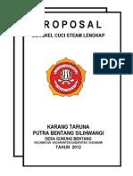 Copy of P R O P O S A L KATAR PUBES.docx