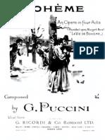 La Boheme.pdf