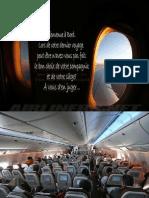 Avion.pps