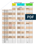 Lect time table KL S1 2012 2013.docx