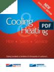 heat_air_guide.pdf
