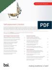 BSI-ISO-9001-self-assessment-checklist.pdf