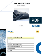 snom_training.ppt