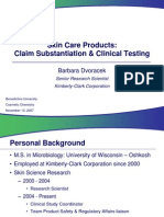 Claims_Clinicals_Dvoracek_v2.ppt