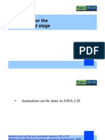 SME015_4PD0240I C Engine Terminology