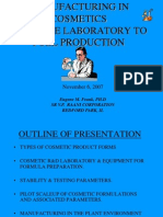 gene project.ppt