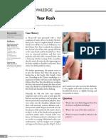 phytophotodermatitis.pdf