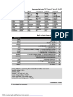 c#(3)-ملخص للغة c# من كتاب تطبيقات الويب المتقدمة بإستخدام asp.net  للمؤلف أ.د-عوض خليل و ا.عادل صبور_2