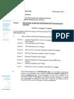 c ITB # 03RFQ000640.pdf