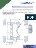 HDCB-01-UK.pdf