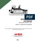 dys1-Todo-oct-24-2001