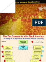 Covenant Presentation