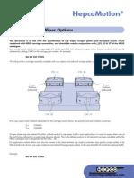 No. 9 HDS2 Cap wiper options 02 UK.pdf