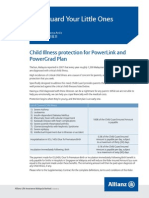Child Guard Factsheet 210613