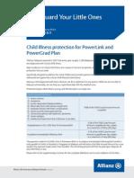Child Guard Factsheet 210613