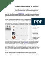 8 fotoservice online.pdf