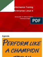 Performance tuning.pdf