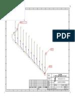 ISO 1 (3).pdf