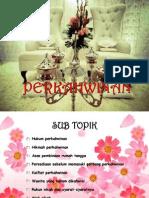 PERKAHWINAN.pptx
