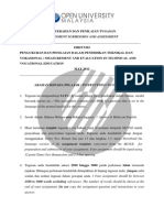 asigment_penilaian2.docx