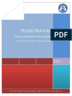 Tugas Komputasi Numerik.pdf