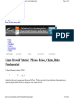 iptables-fundamentals-120618102819-phpapp02.pdf