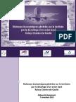 Projet Etude Transport Aérien_7 novembre 2013_Synthèse (3)