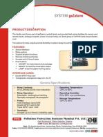 gaZalarm - FMU.pdf