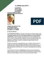 941 Mendieta, Marcelo (2006) Homenaje a J. Calvetti