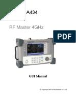 RF Master Protek A434 GUI Manual.pdf