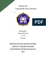 makalah PLC 1.docx