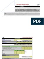 18038564 Fundraising Strategy Template
