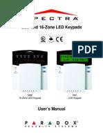 SPEK-EU06.PDF