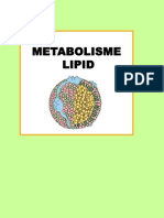 revisi-_-presentation-lipid-1.adfa