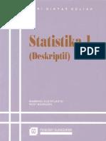 33011117-Statistika-1