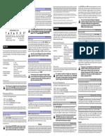 APR3ADM2S-TI00.PDF