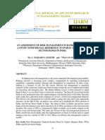 10220130403002-2-3.pdf