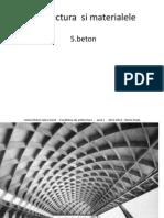 materiale 5.pdf