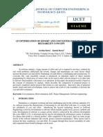50120130405029.pdf