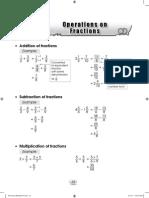 05 Pri WB Math P5.pdf