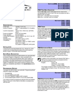 APR3PGM4S-EI03.PDF