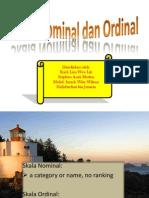 Skala Norminal dan Ordinal.pptx
